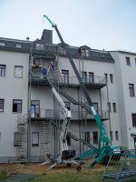 031_Balkon_Anlage